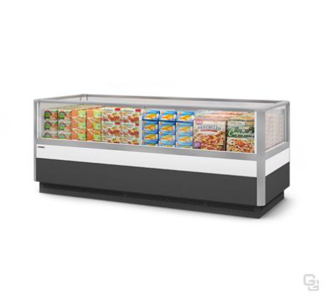 Холодильные бонеты AQUARIUS PLUG-IN