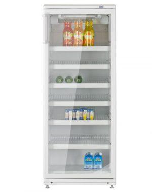 Холодильный шкаф Атлант