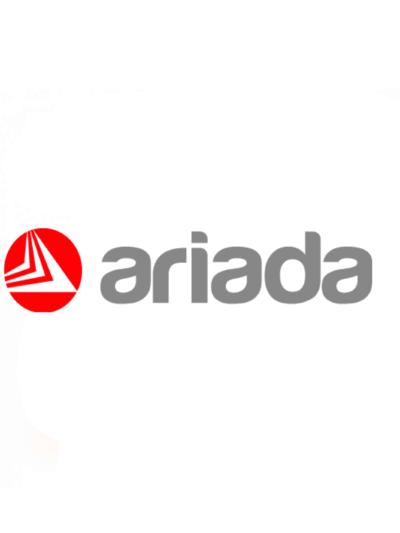 """""""Ариада"""""""