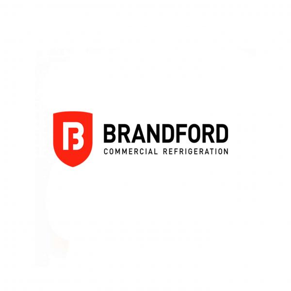 """Brandford"""