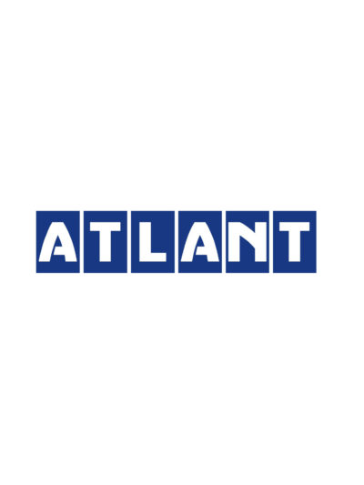 """Атлант"""