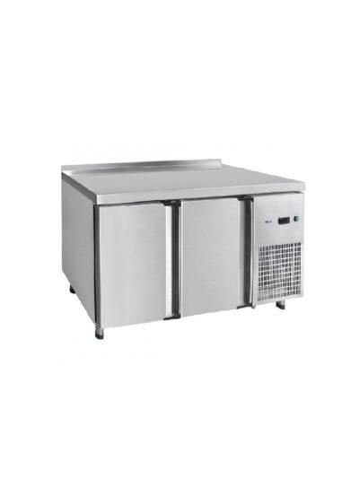 СХН-60-01 низкотемпературный