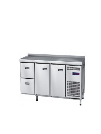 СХН-70-02 низкотемпературный