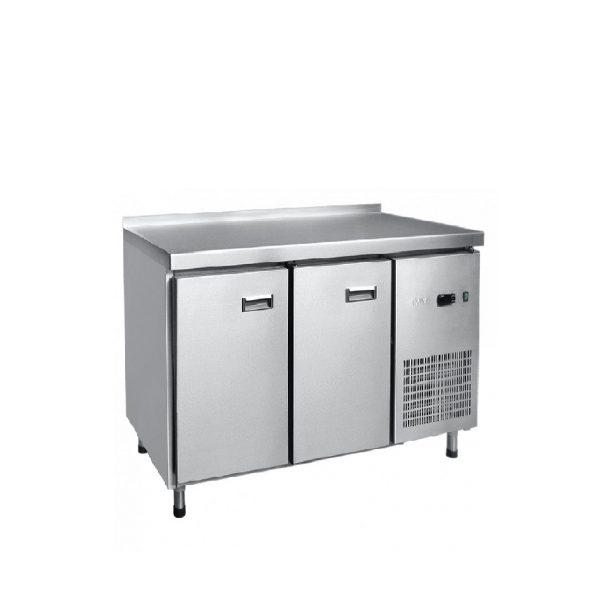 СХН-70-011 низкотемпературный