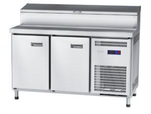СХС-70-01П среднетемпературный