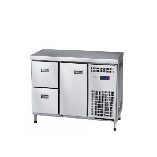 СХН-70-01 низкотемпературный