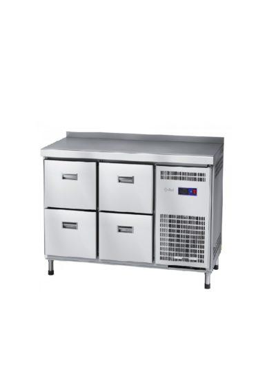 СХН-70-012 низкотемпературный