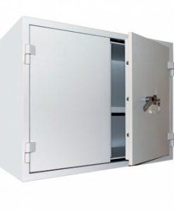 Огнестойкие шкафы-сейфы