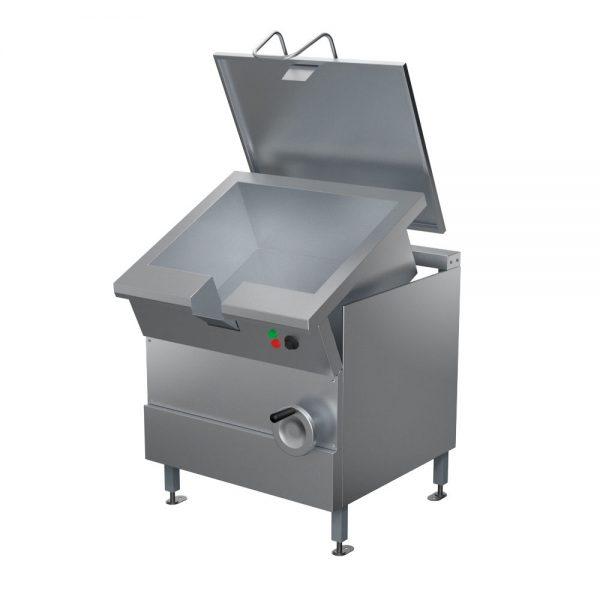 Сковорода электрическая СЭ-0,35Н