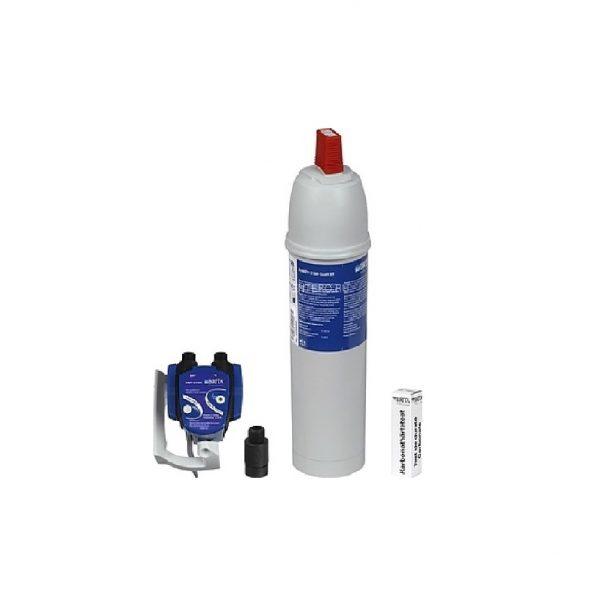 Фильтр система Brita 1001943 PURITY C 150