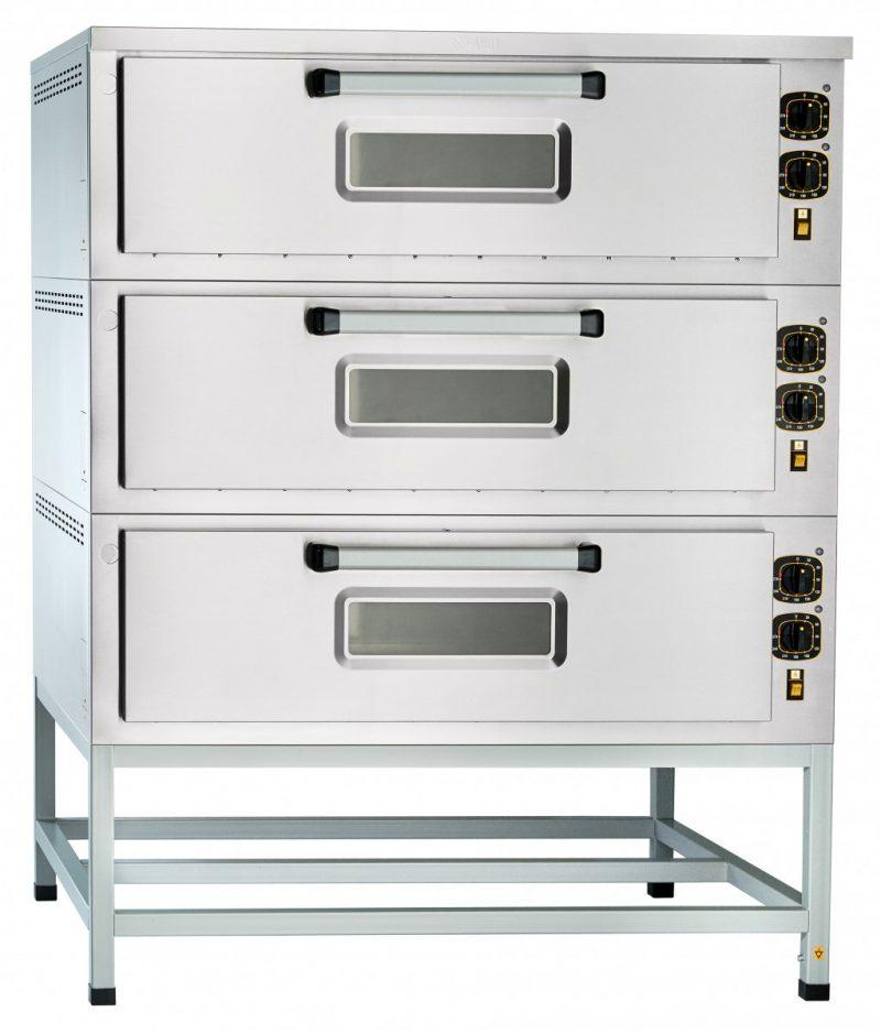 ЭШП-3-01 (320 °C)