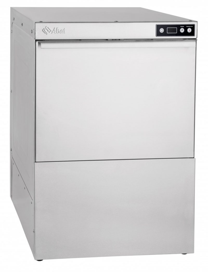 МПК-500Ф-02