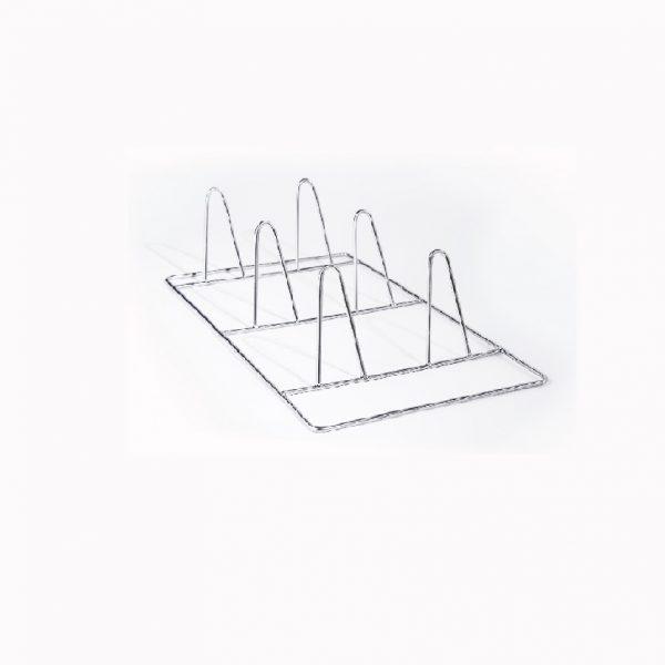 Решетка для кур-гриль РКГ-6