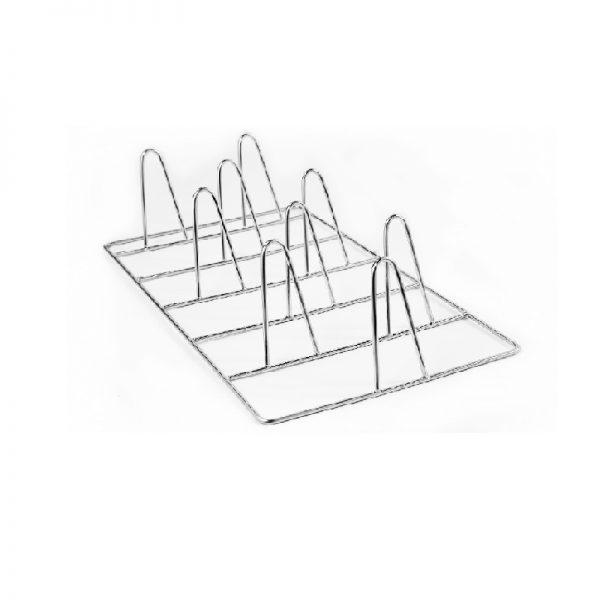 Решетка для кур-гриль РКГ-9