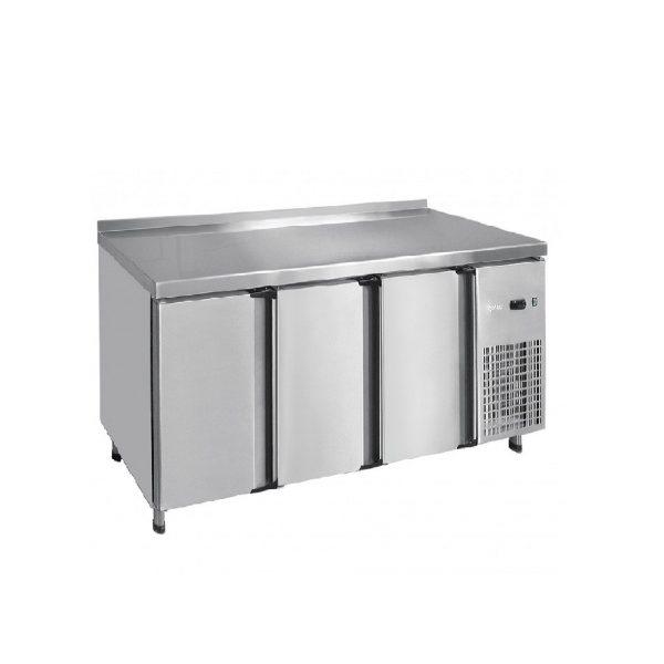 СХН-60-02 низкотемпературный