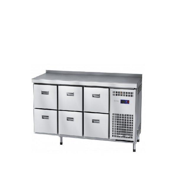 СХН-70-022 низкотемпературный