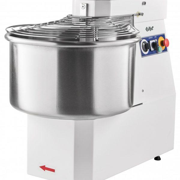 Спиральный тестомеc ТМС-60НН-2Р