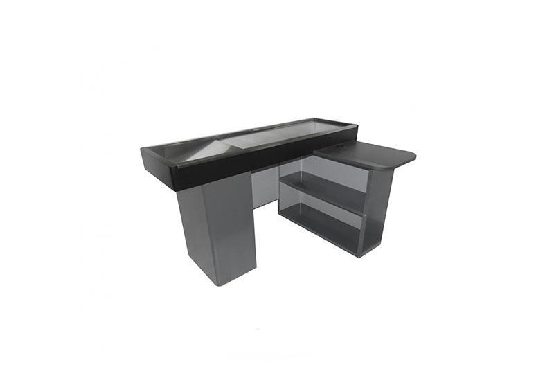 Расчетный стол Двина РС