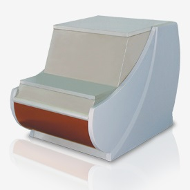 Холодильная витрина НАРОЧЬ 700 РС