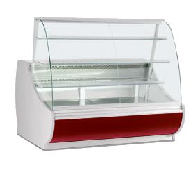 Холодильная витрина НАРОЧЬ 150 ВВК