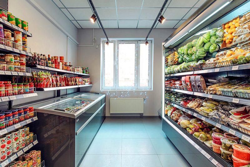 Холодильные и морозильные ларь-бонеты Polo 200