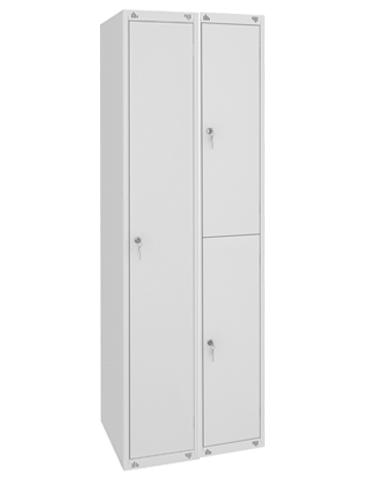 Шкаф модульный ШМ-М-11_ШМ-12